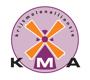 Logo KMA