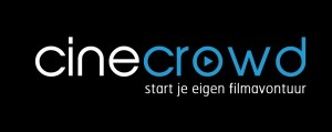 Cinecrowd Logo